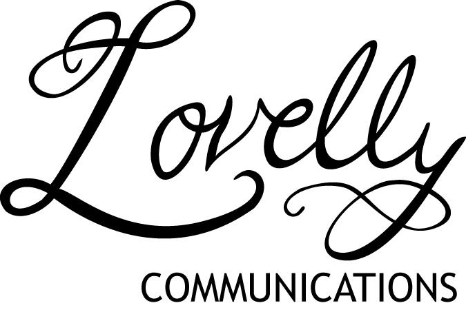 About Lovelly Communications (1/2)