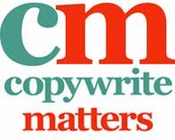 CM_MASTER_logo