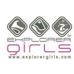 explorergirls
