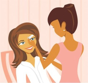Eyebrow-Waxing-Image