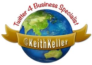 Keith Keller - LOGO (JPEG)