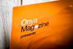 Onya-Magazine