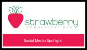 Strawberry-Communications-SMS-e1348709385588