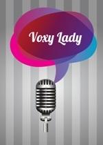voxy lady
