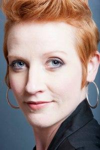 Copywrite Matters - Belinda Weaver 2