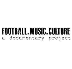 football music culture