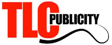 TLC Logo Draft 1