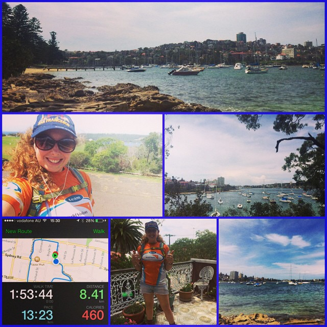 spending_my__valentines_training__for_the_love_of_charity__worldvisionaus____adventure___everestbasecamptrek2015
