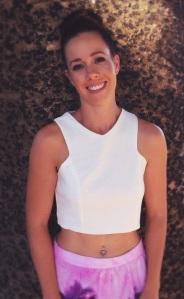 Amanda phillips 3