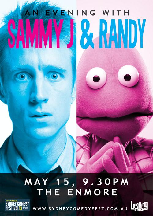 Sammy-JandRandy-SCF_e-flyer