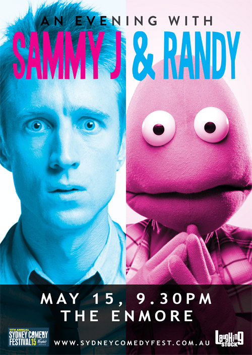 Sammy-JandRandy-SCF_e-flyer