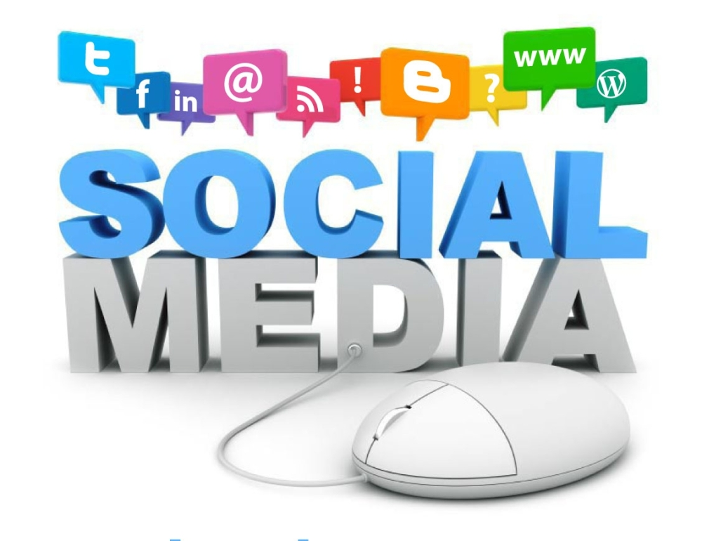 Social Media Workshop Sydney: Maximise your efforts on Social Media (3/5)