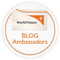 Emma is proud to be a WVA Blogger