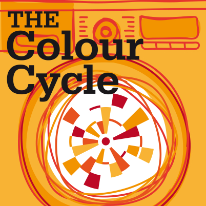 colourcycle_logo